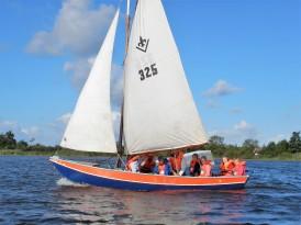 DSCN1332 (2)